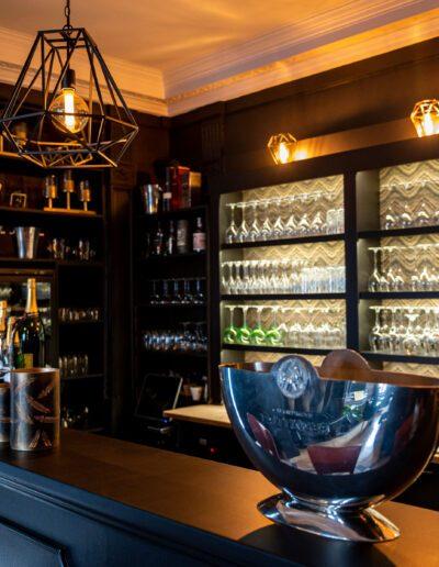 bar restaurant braine l'alleud